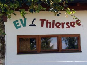 EV-Thiersee-Anlage-20